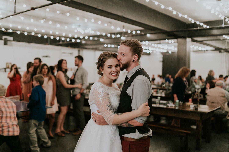 union-pine-wedding2.jpg