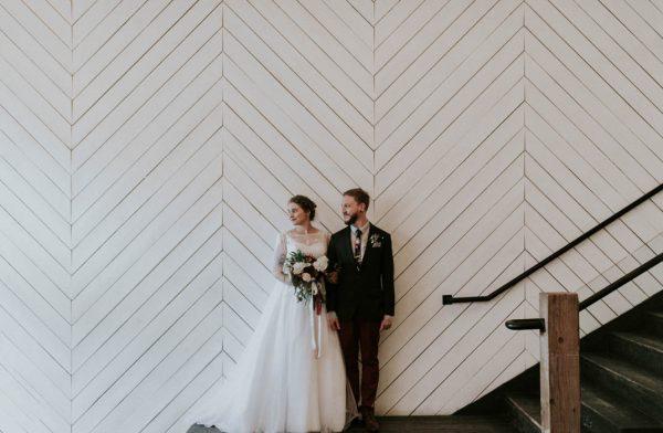 union-pine-wedding3.jpg