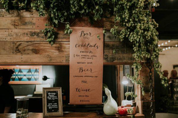 union-pine-wedding7.jpg