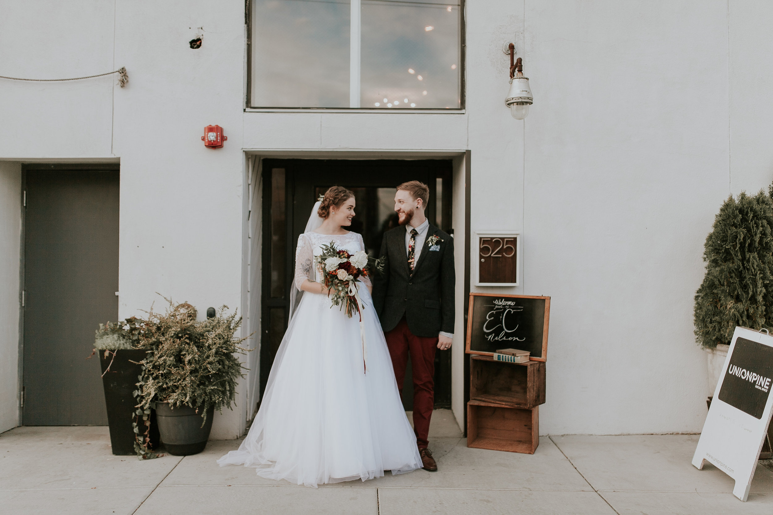 union-pine-wedding-portland-1.jpg