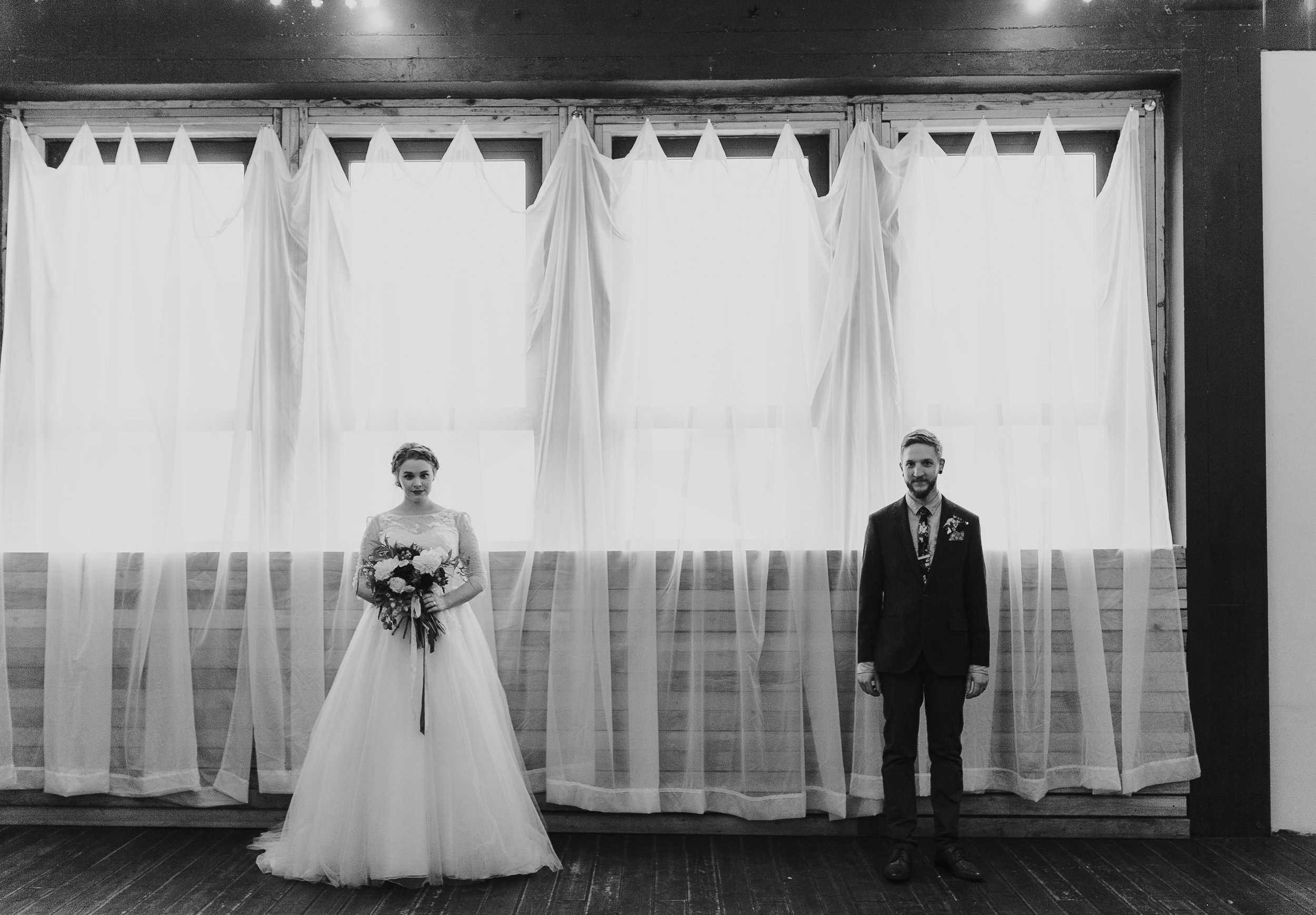 union-pine-wedding-portland-2.jpg