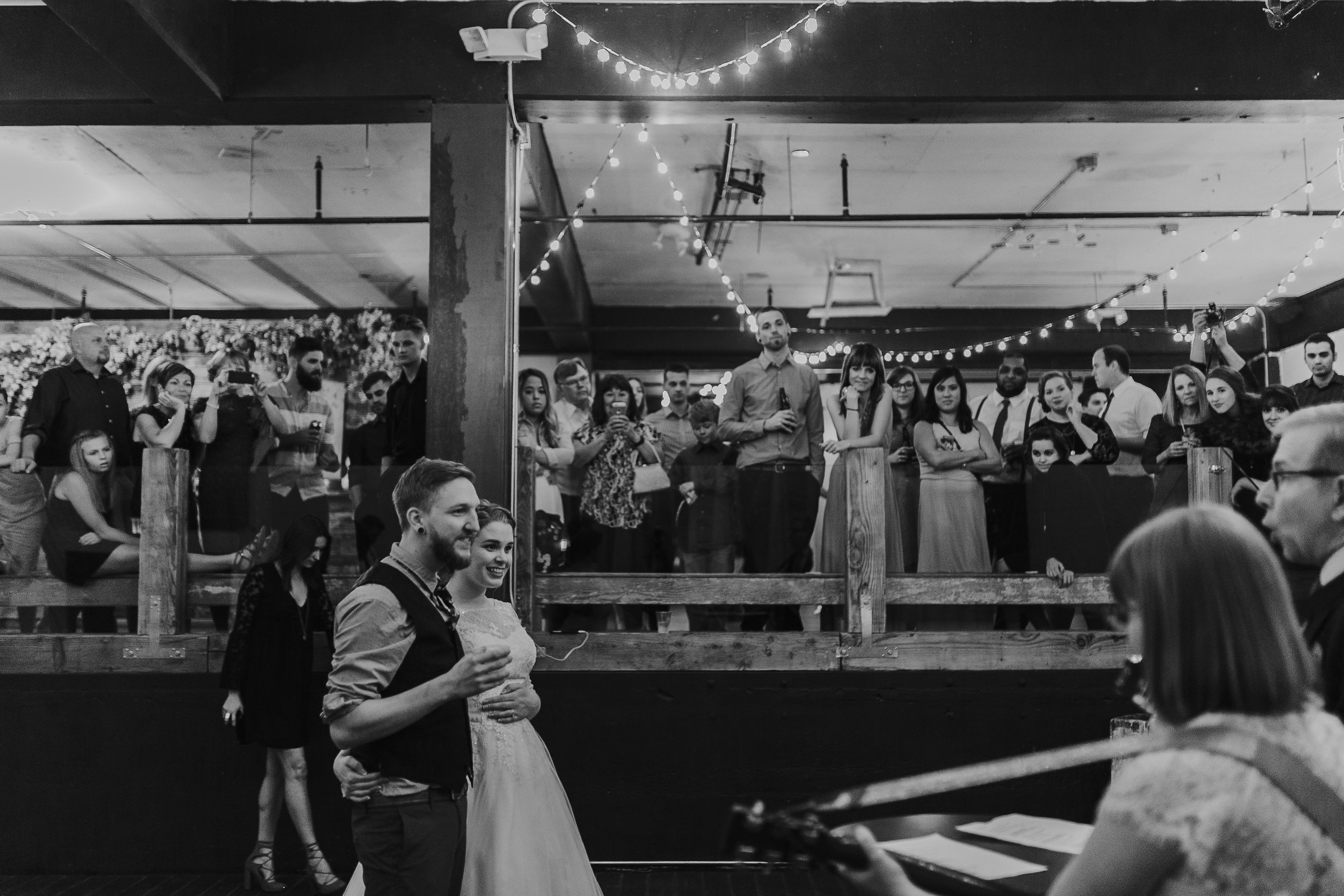 union-pine-wedding-portland-8.jpg