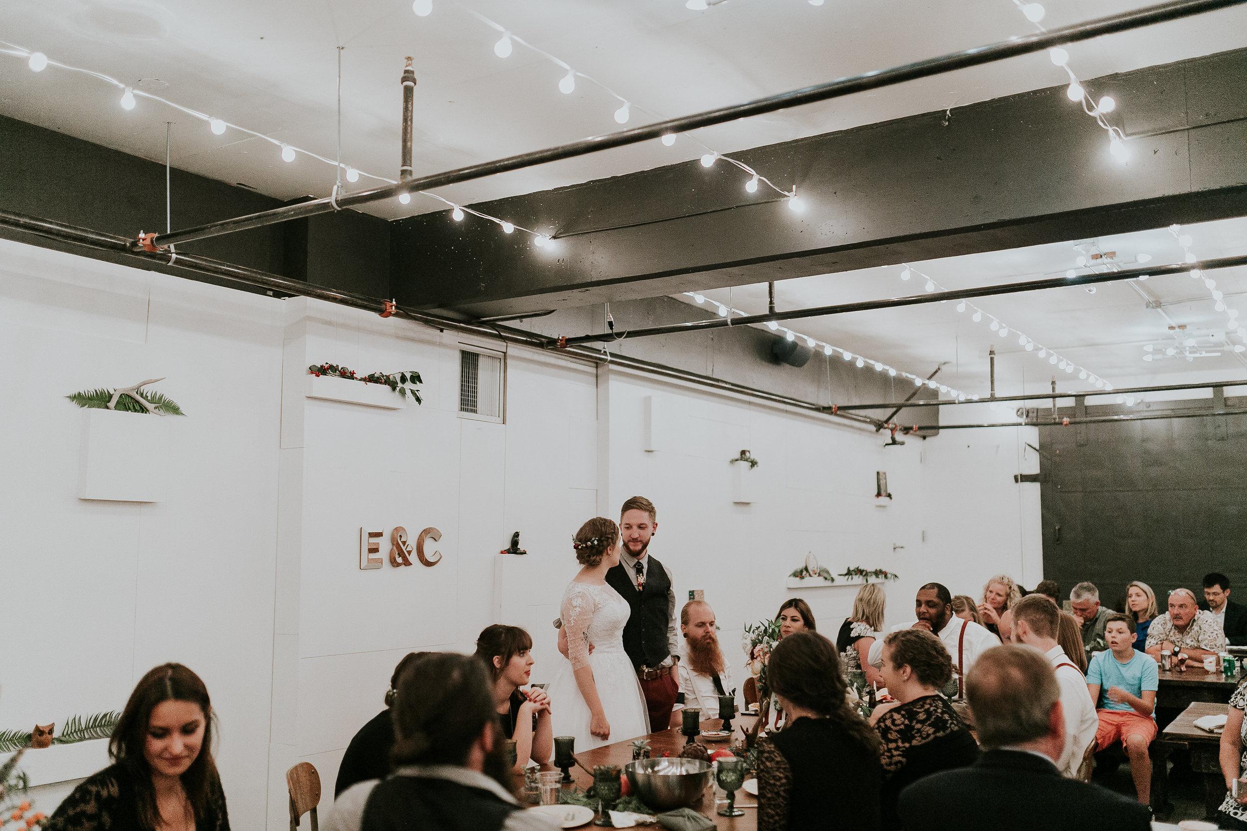 portland-wedding-venue-11.jpg