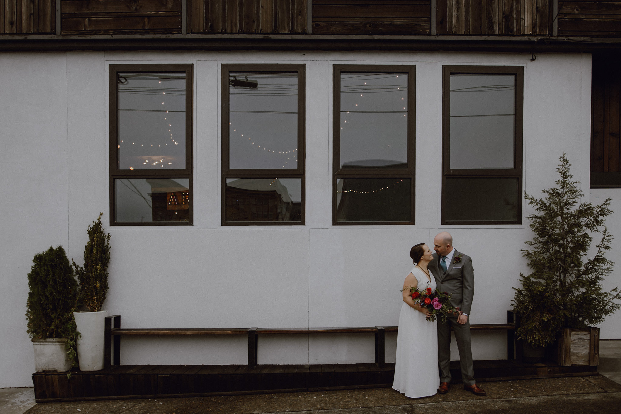 portland-wedding-venue-6.jpg
