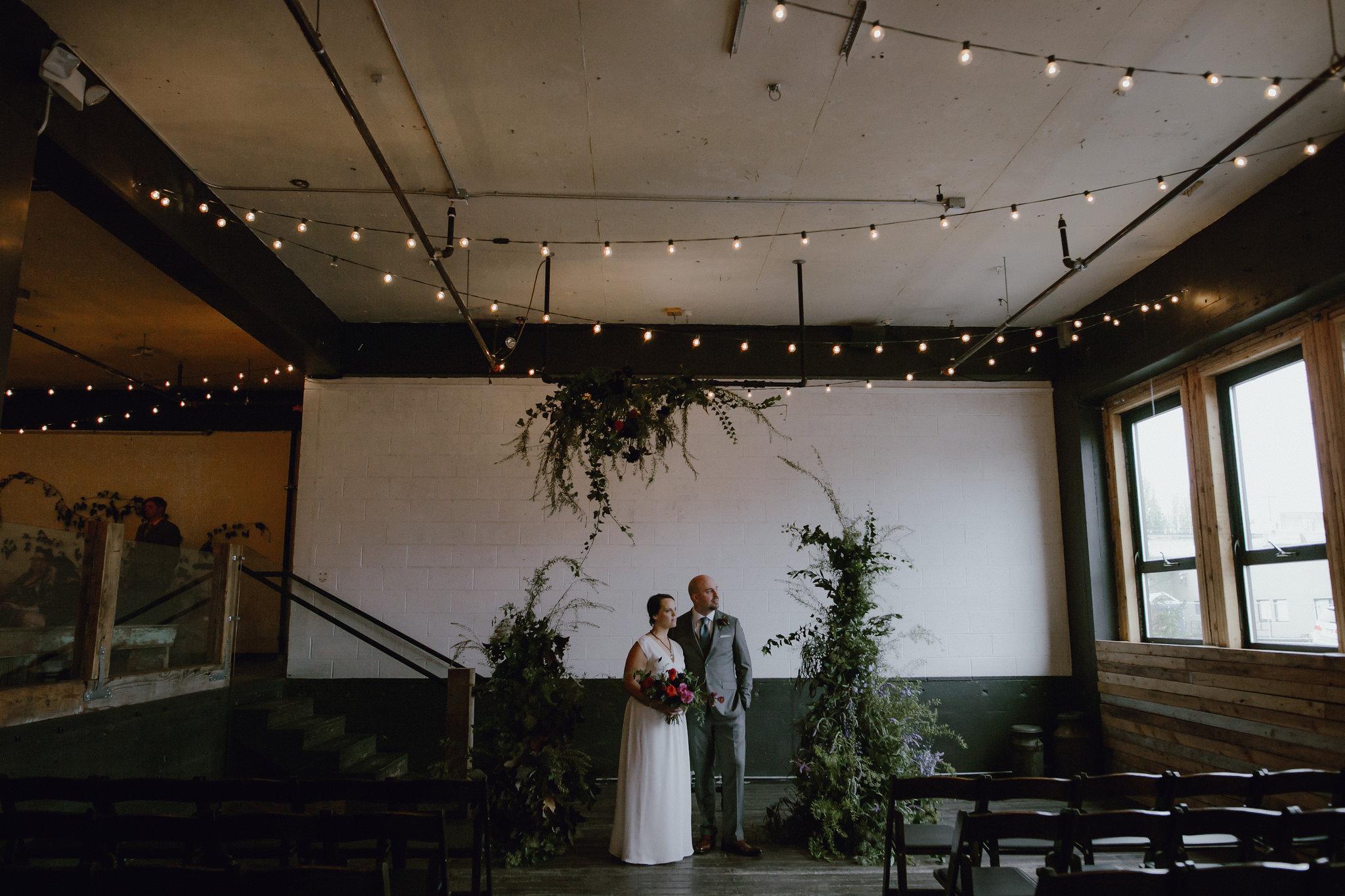 portland-wedding-venue-7 (1).jpg