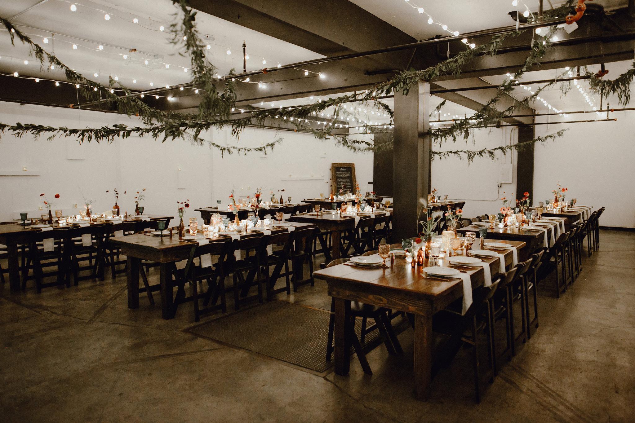 portland-wedding-reception.jpg