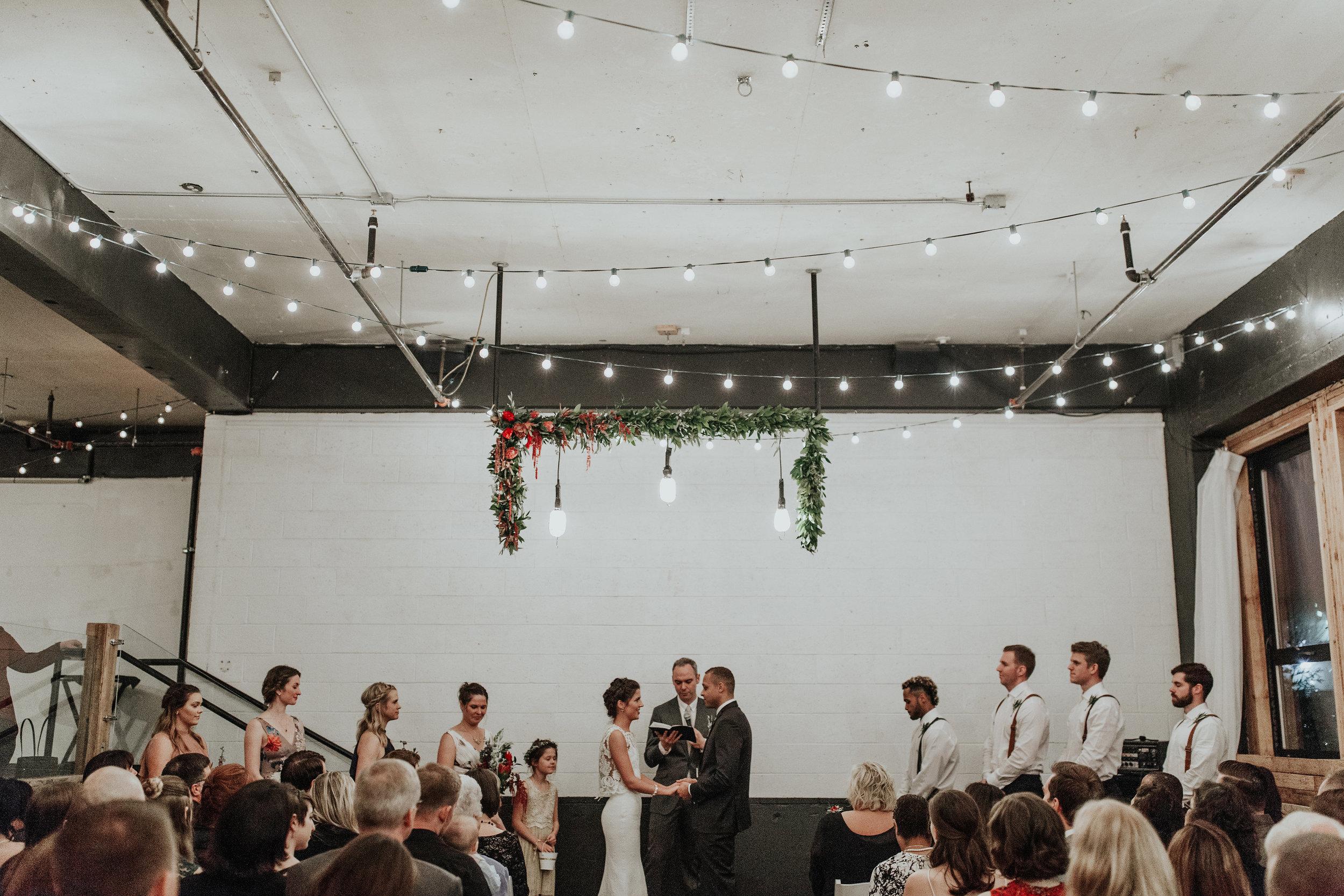 portland-wedding-15.jpg