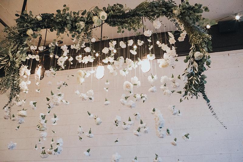 floral-garland-backdrop.jpg