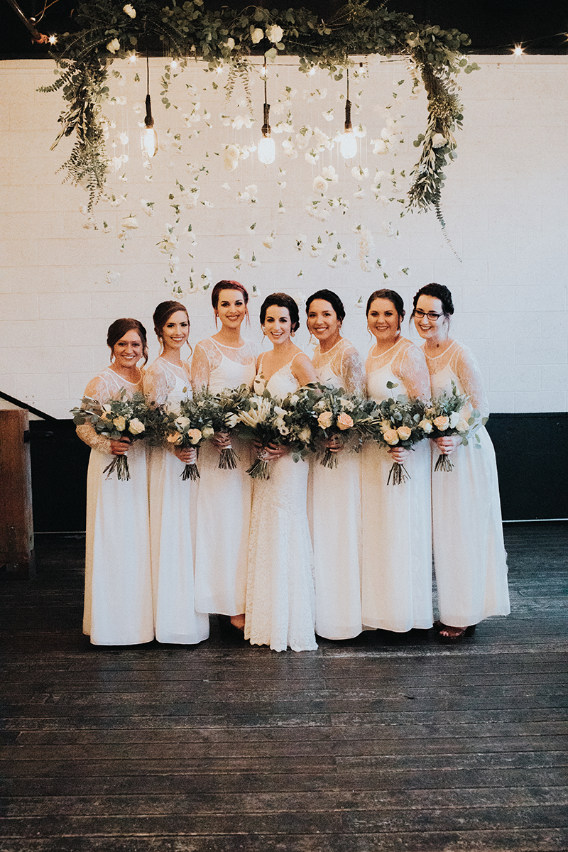 portland-wedding-2.png