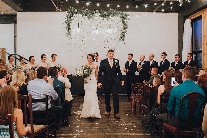 portland-wedding-6.png
