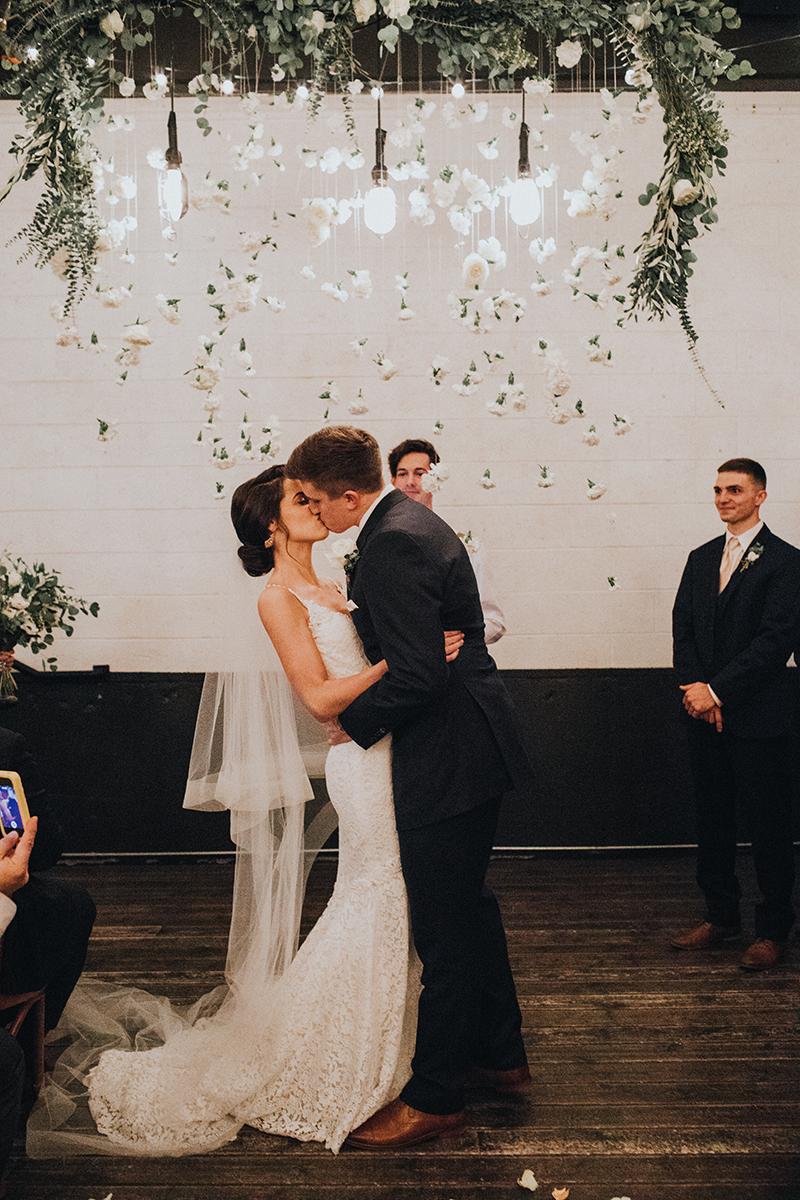 portland-wedding-5.png