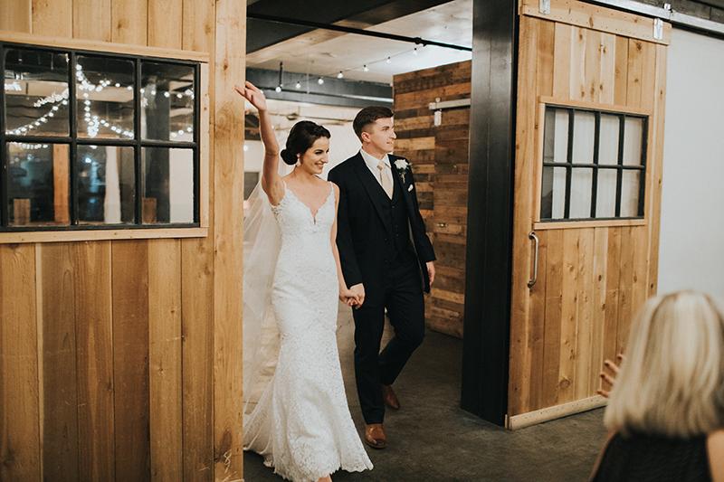 portland-wedding-8.png