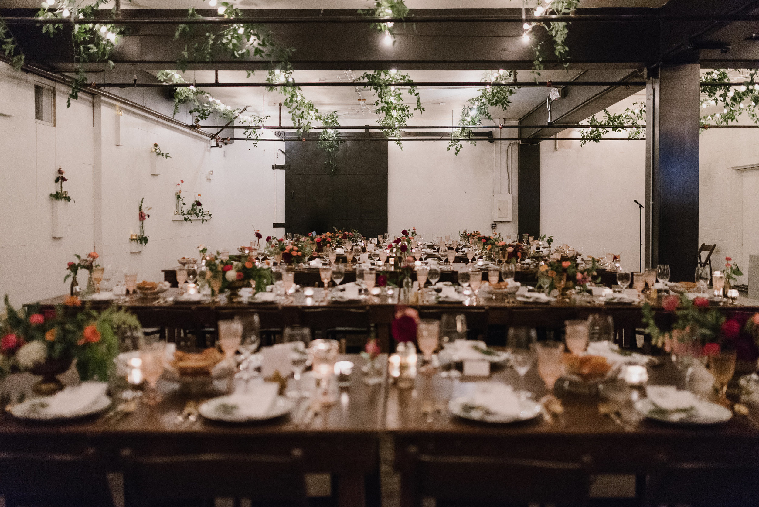 floral-ceiling-reception.jpg