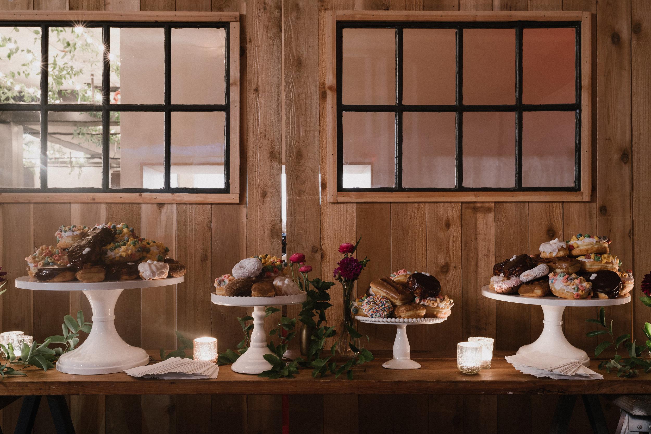 portland-wedding-16.jpg