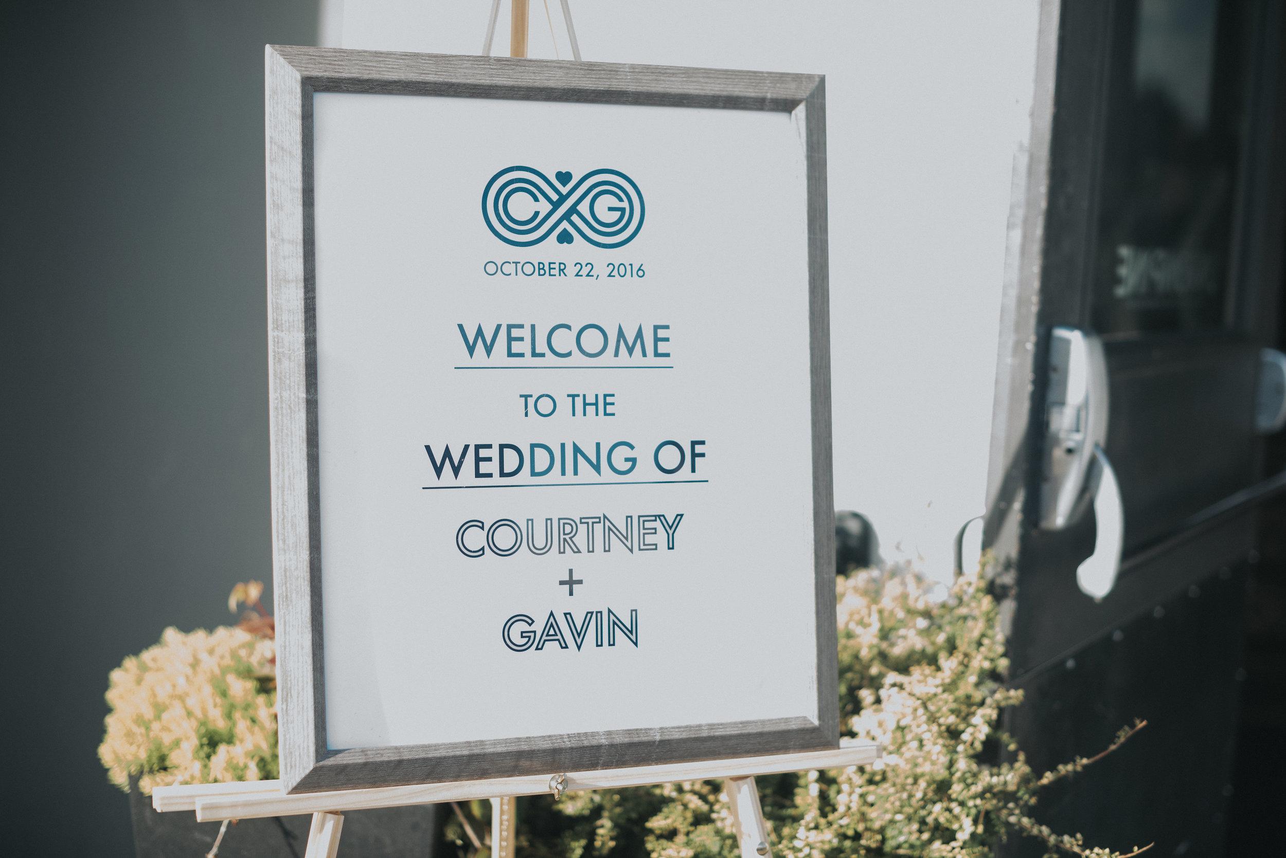 portland-wedding-2.jpg