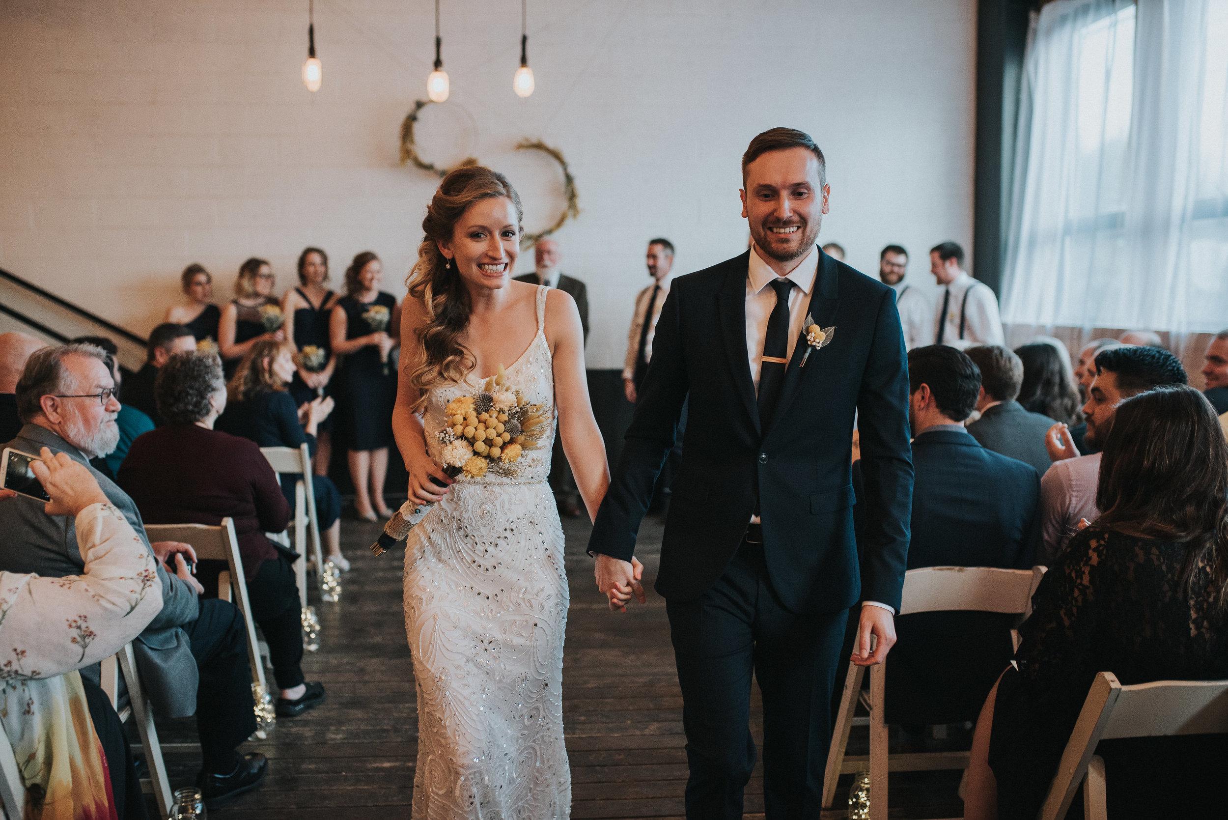 portland-wedding-12.jpg