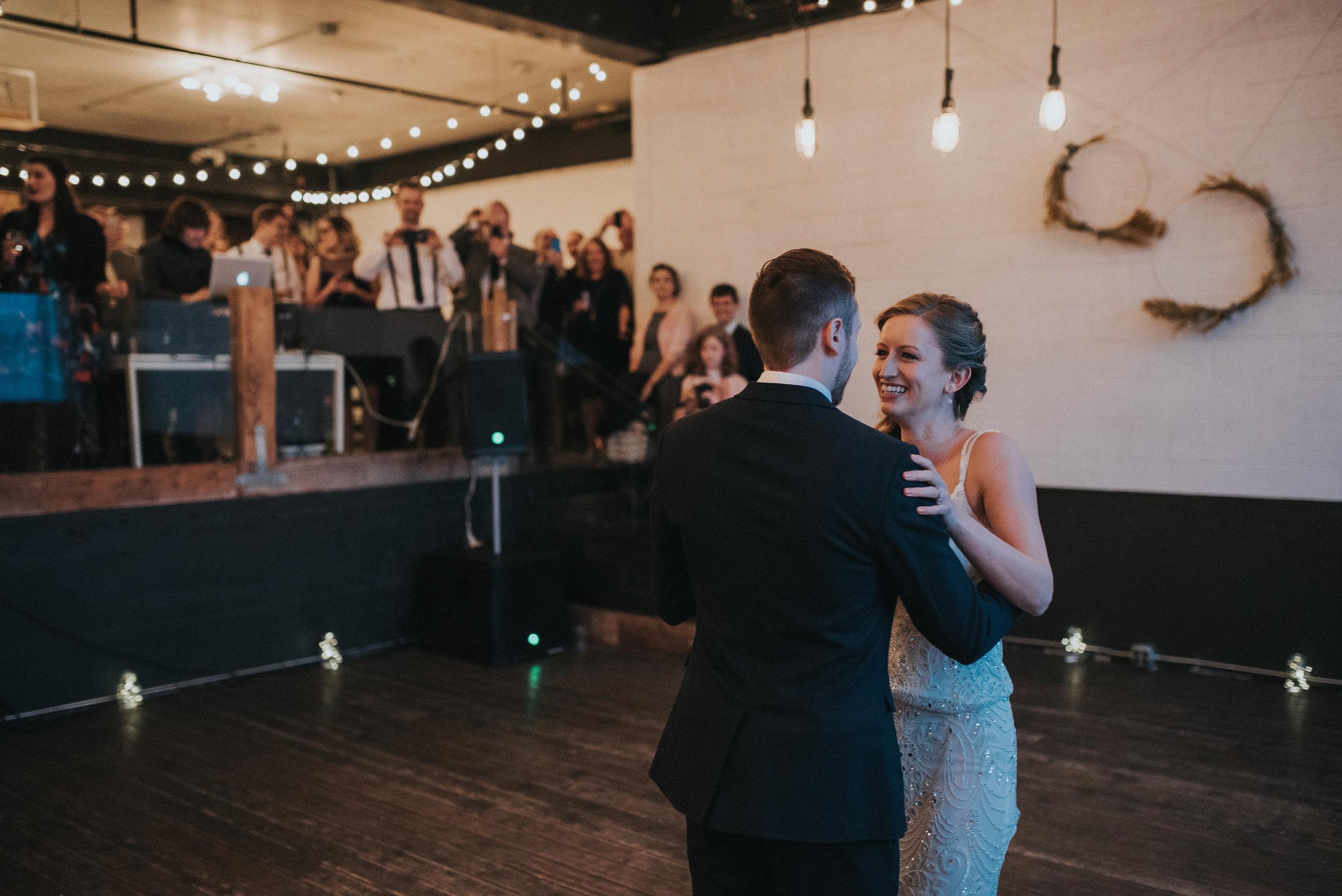 portland-wedding-14.jpg