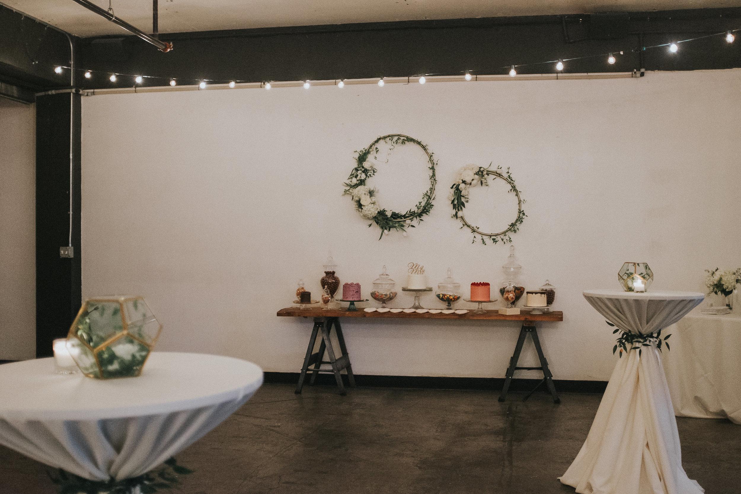 portland-wedding-venue-7.jpg