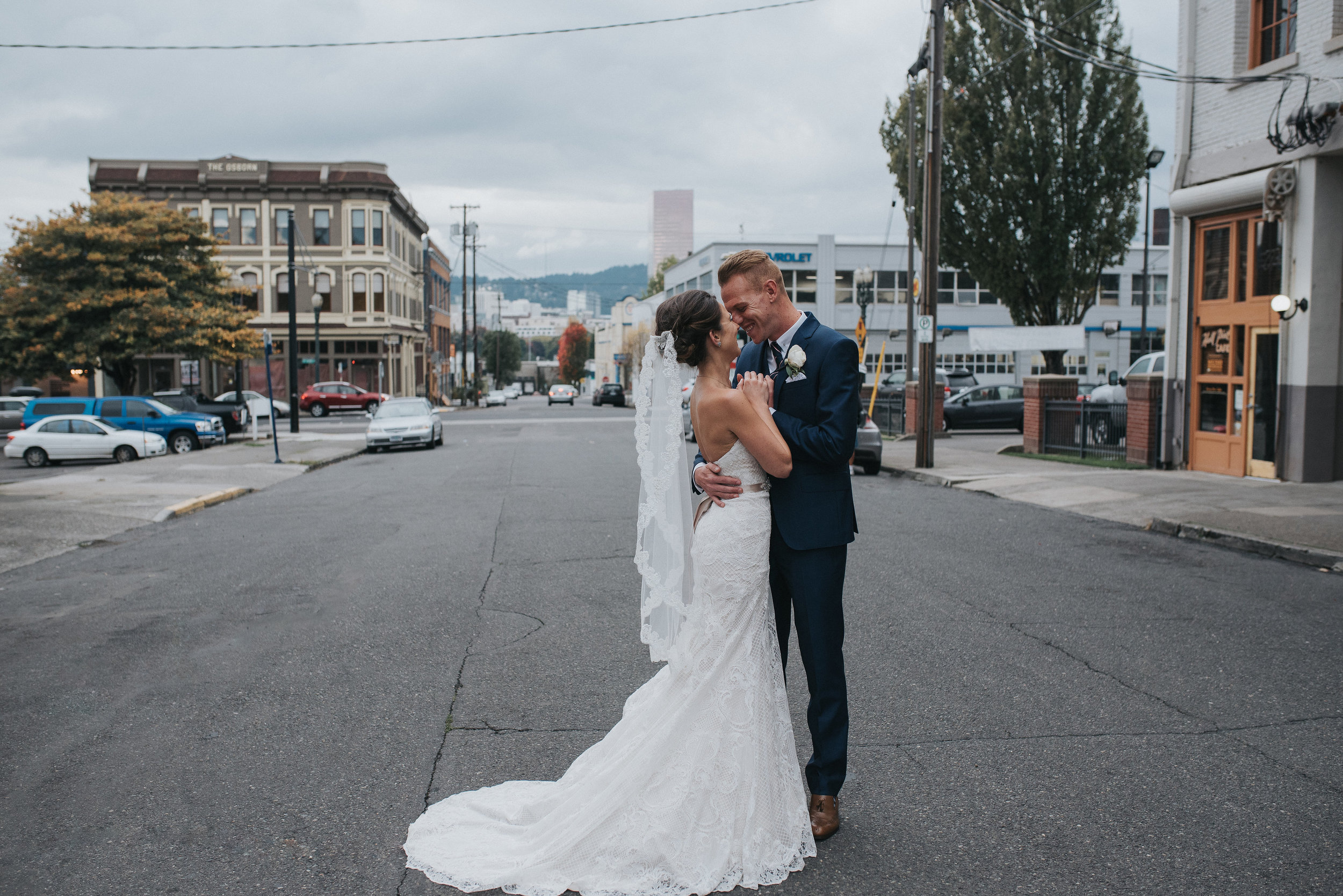 portland-wedding-venue-12.jpg