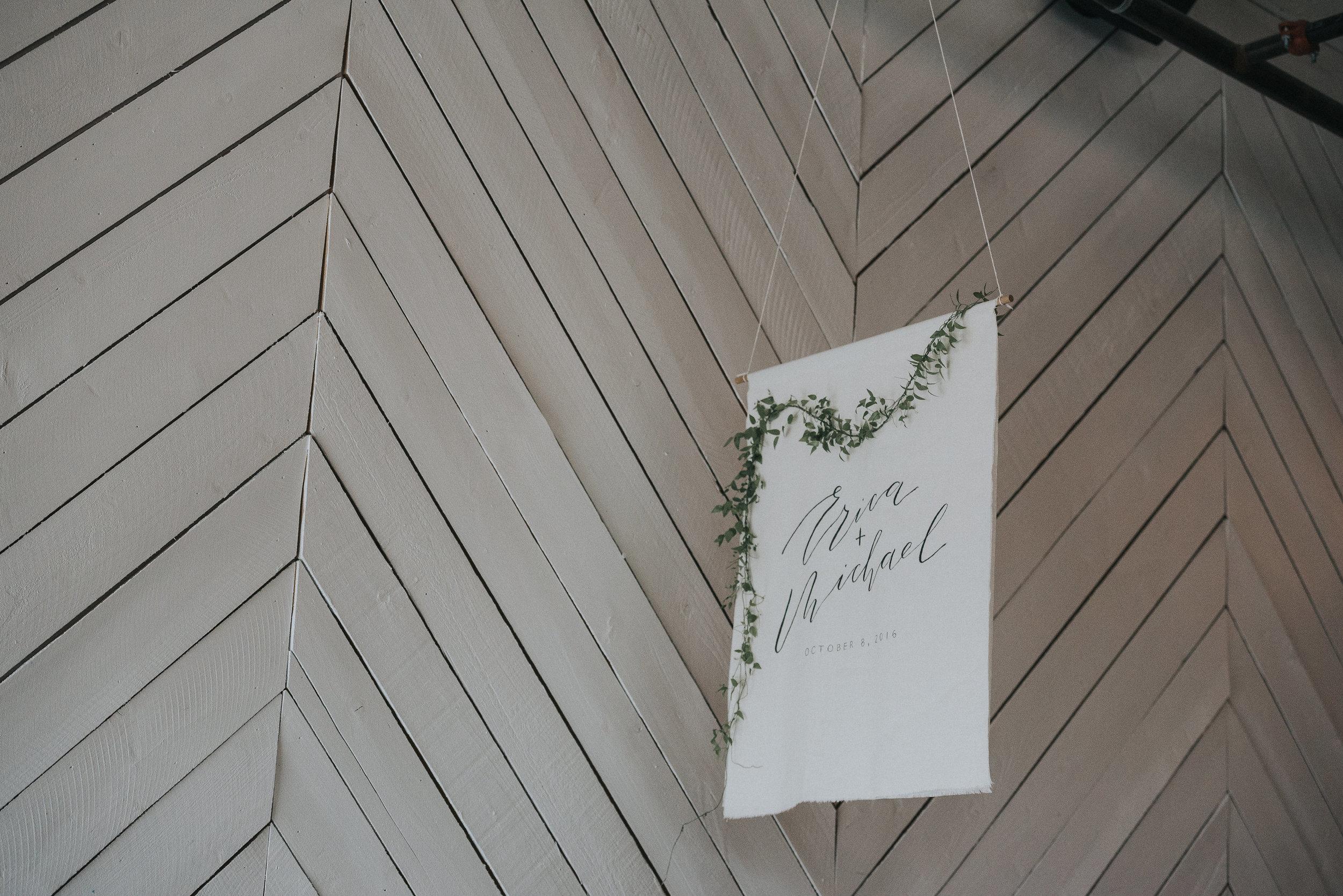 portland-wedding-venue-24.jpg