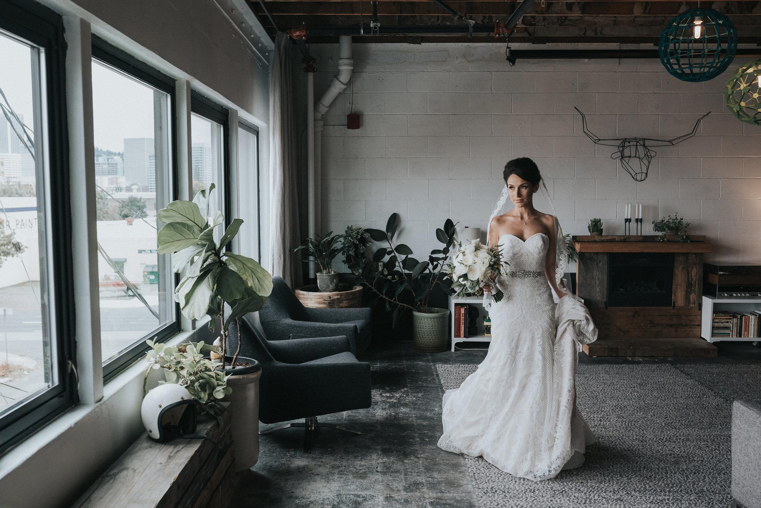 portland-wedding-venue-26.jpg