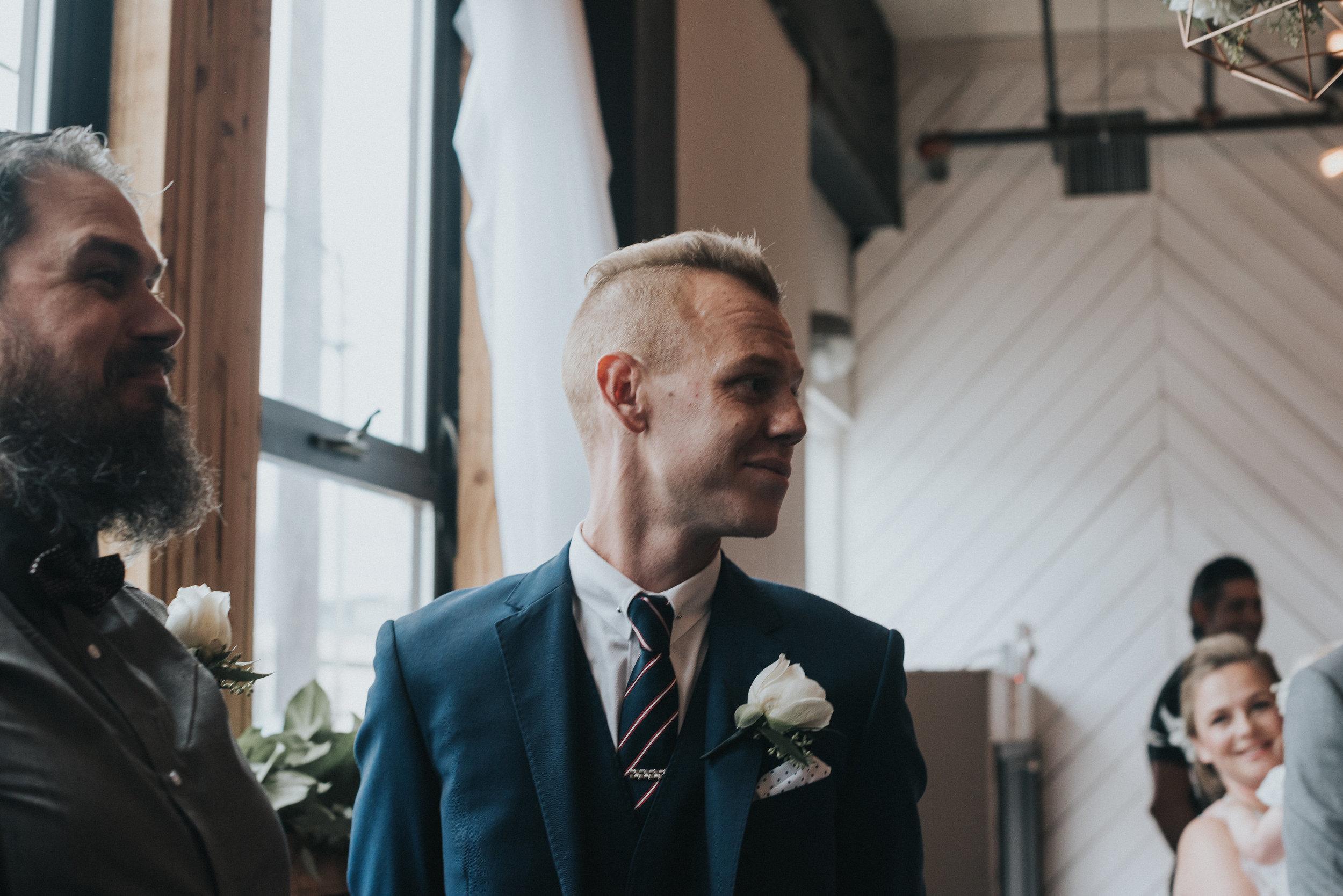 portland-wedding-venue-32.jpg