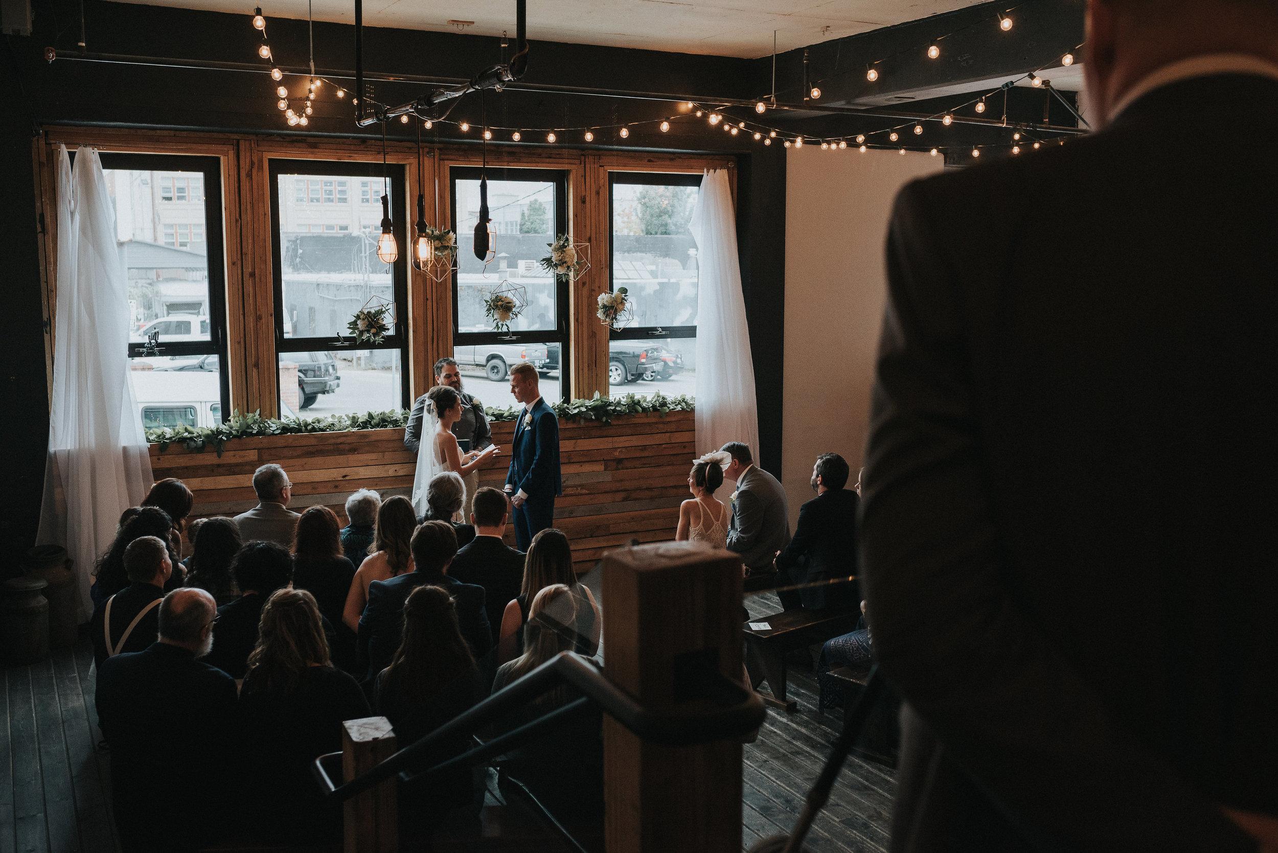 portland-wedding-venue-36.jpg