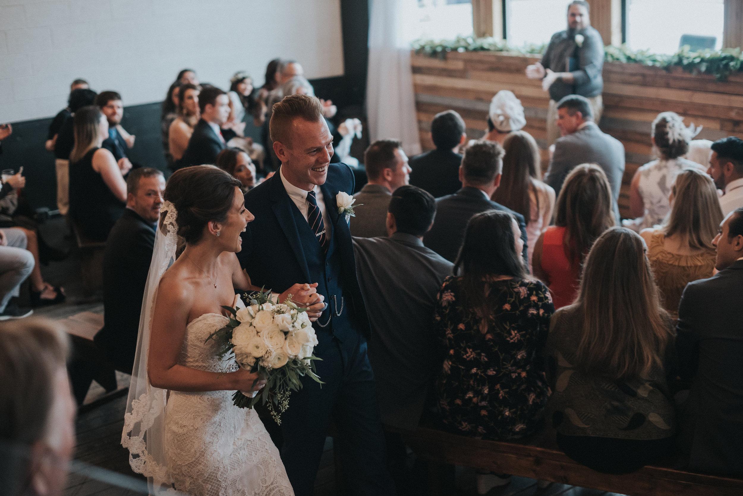 portland-wedding-venue-38.jpg