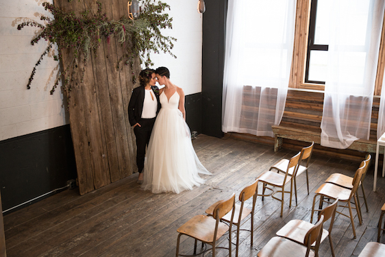 portland-wedding-venue6.jpg