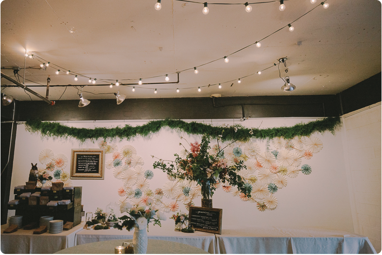 portland-wedding-7.png
