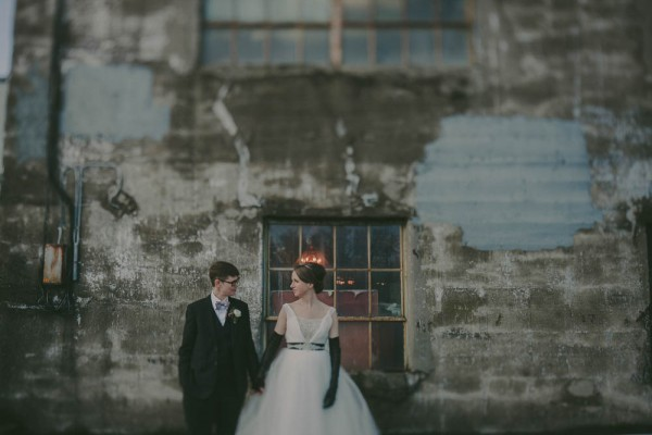 Woodland-Warehouse-Wedding-at-Union-Pine-15-of-33-600x400.jpg