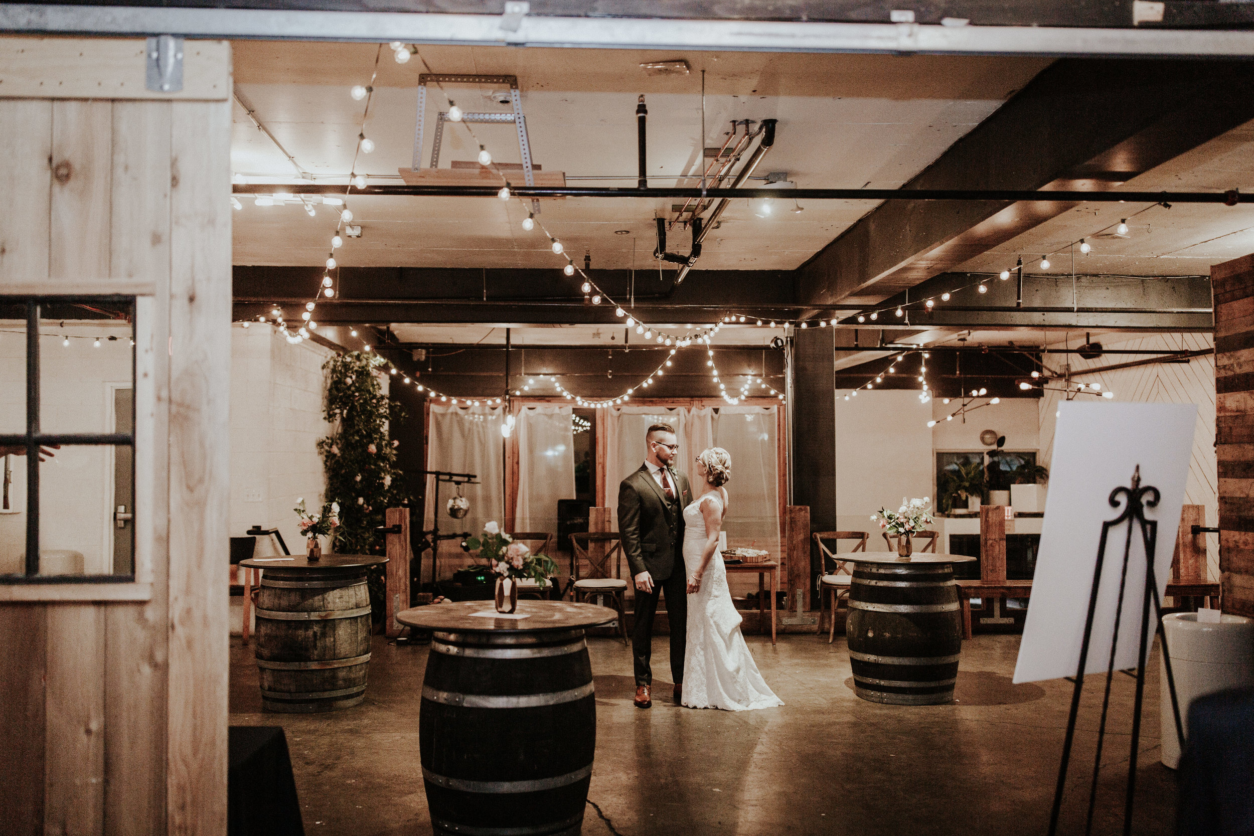 wedding-venue-portland-27.JPG