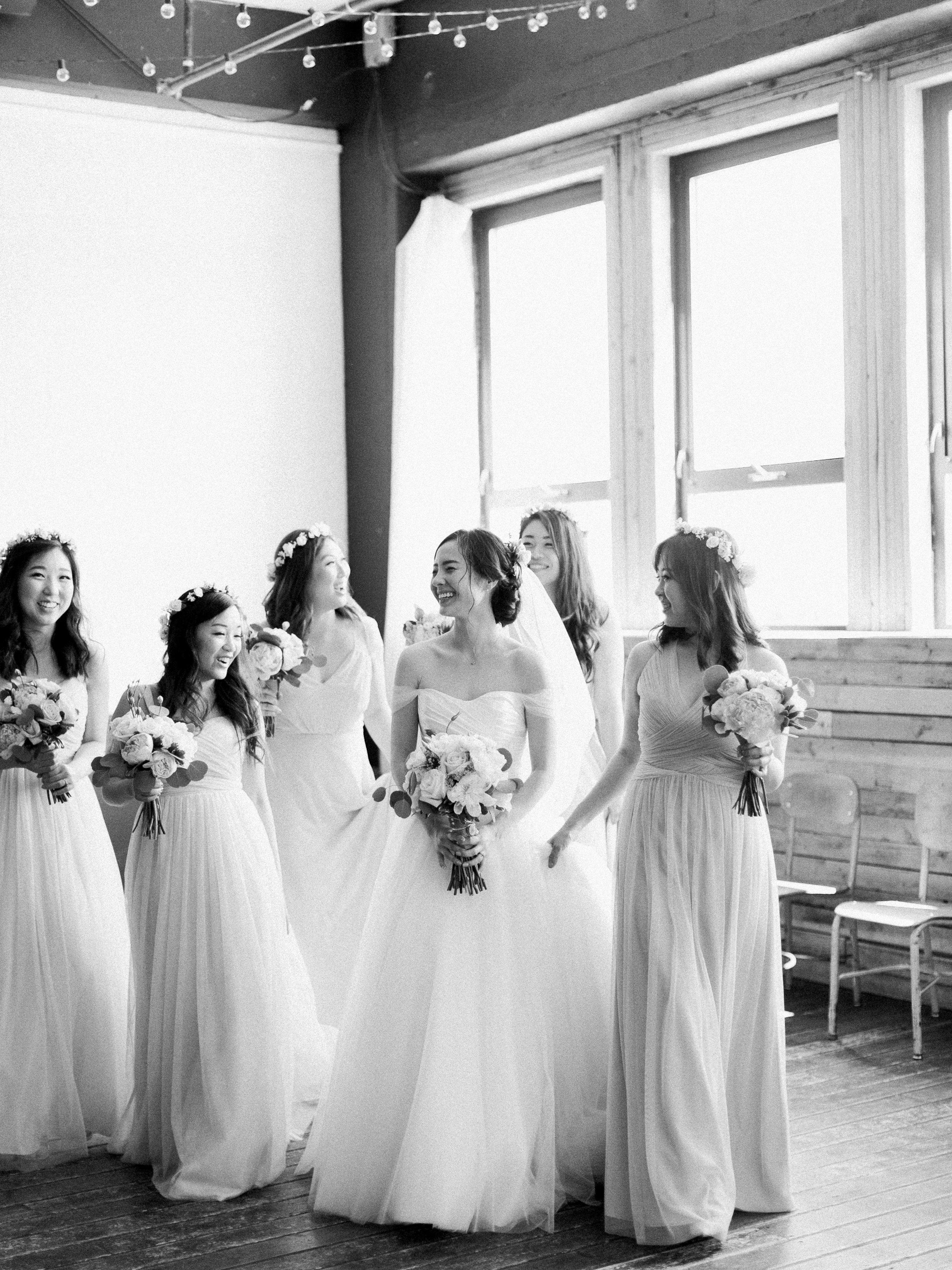 union-pine-wedding-portland-5.jpg