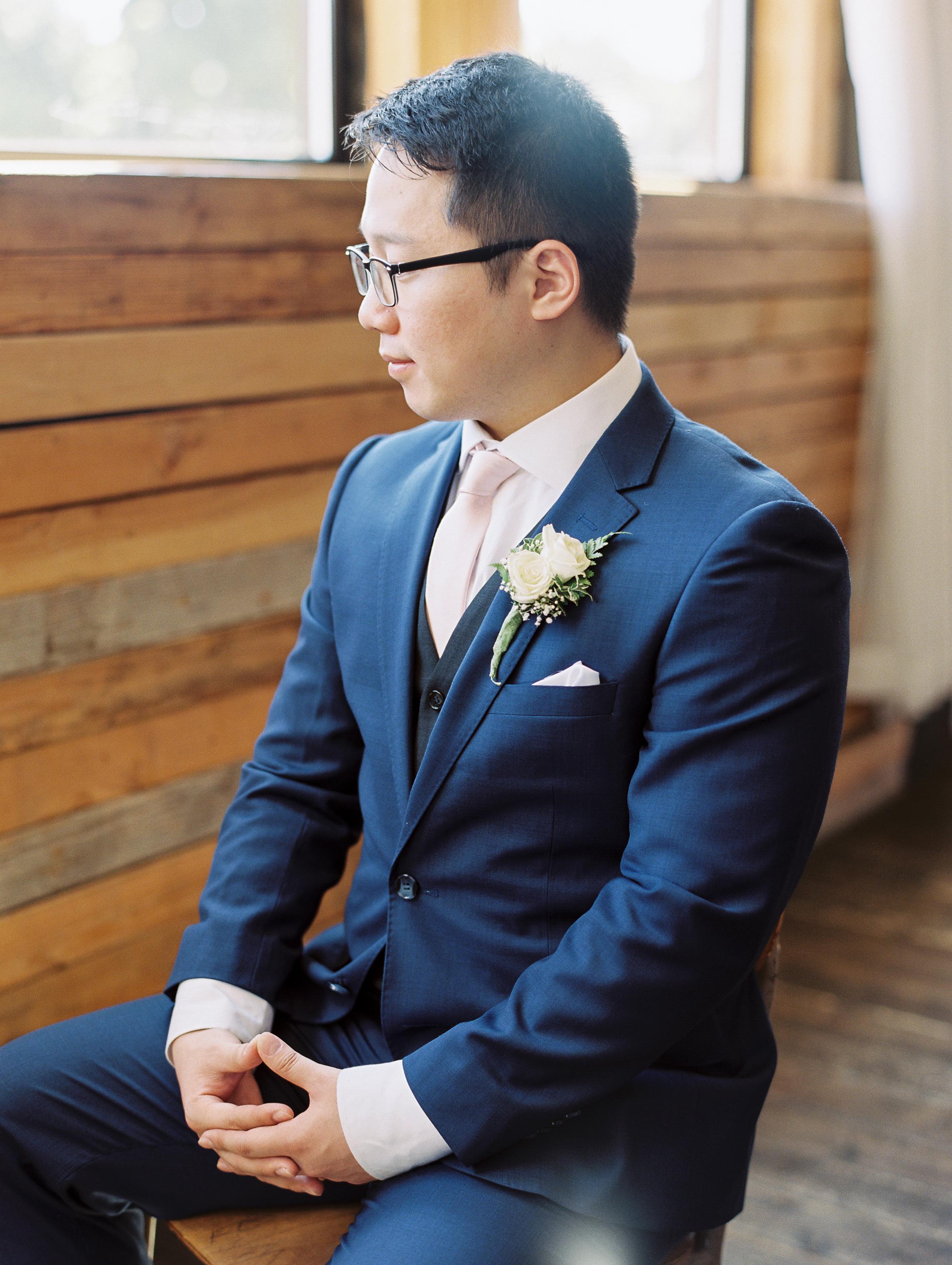 union-pine-wedding-portland-3.jpg