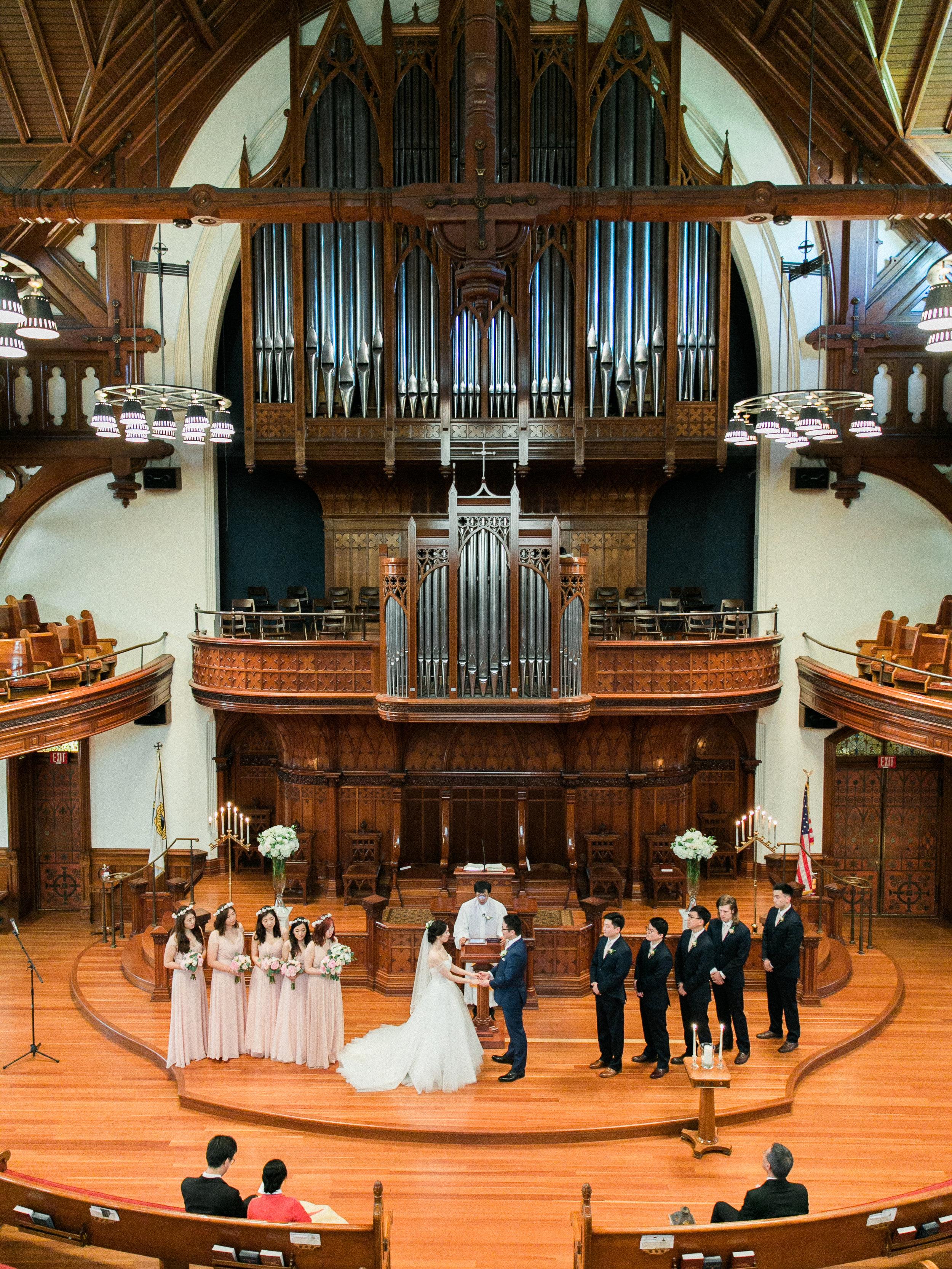union-pine-wedding-portland-6.jpg