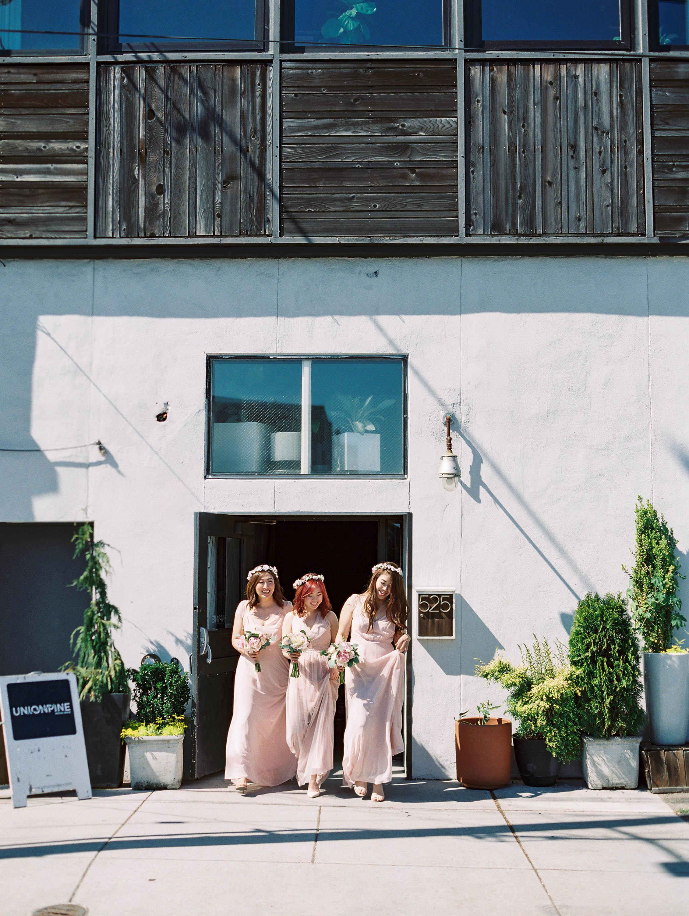 union-pine-wedding-portland-4.jpg