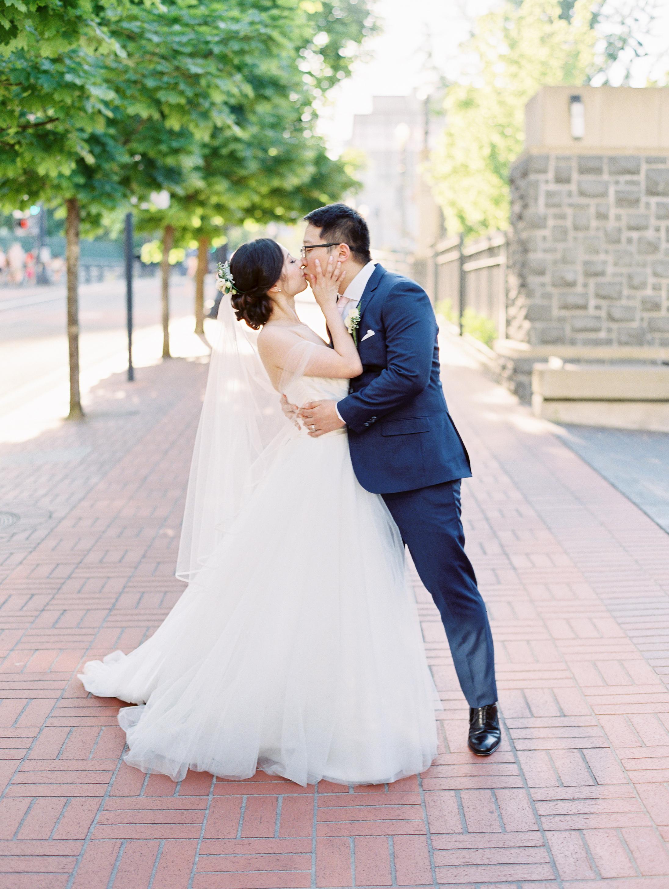 union-pine-wedding-portland-10.jpg
