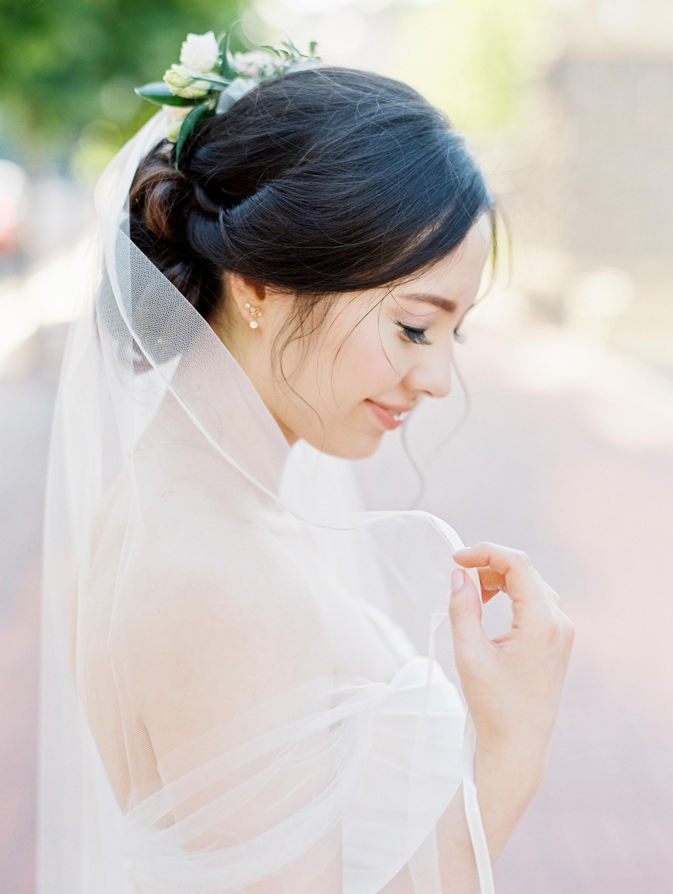 union-pine-wedding-portland-14.jpg