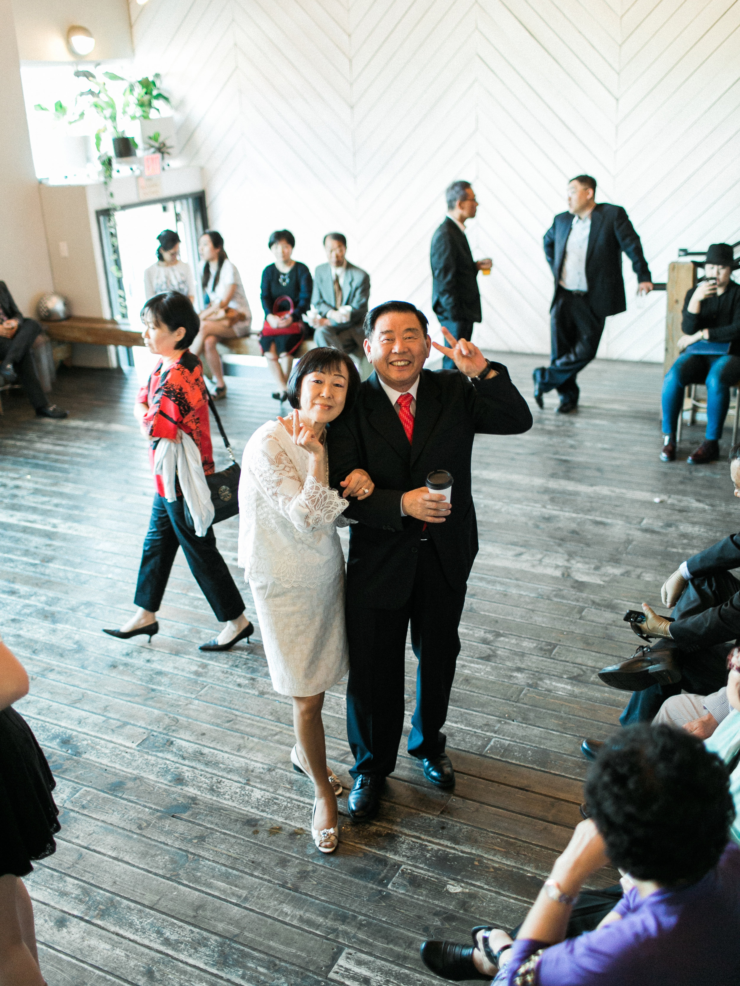 union-pine-wedding-portland-17.jpg