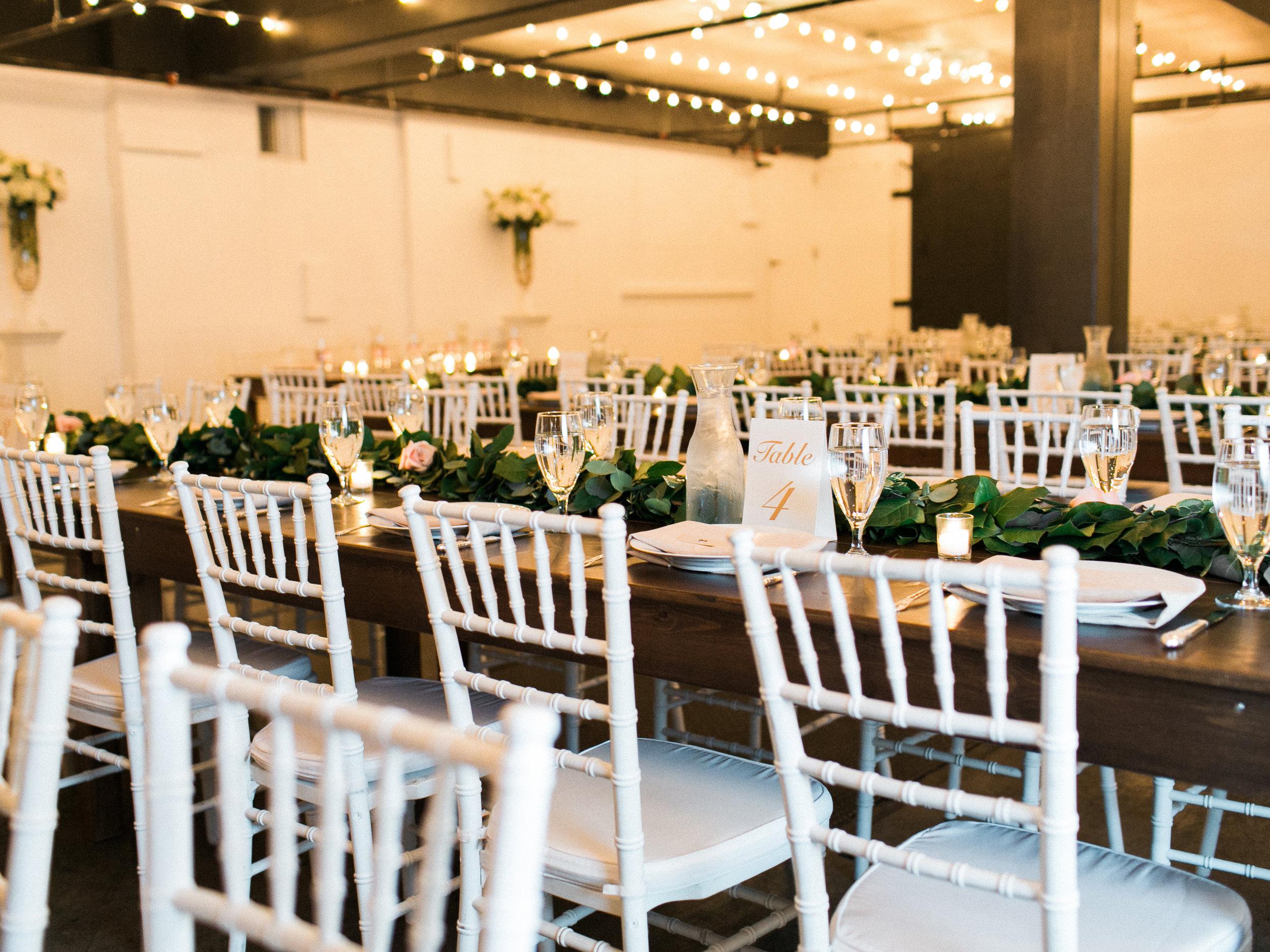 union-pine-wedding-portland-15.jpg