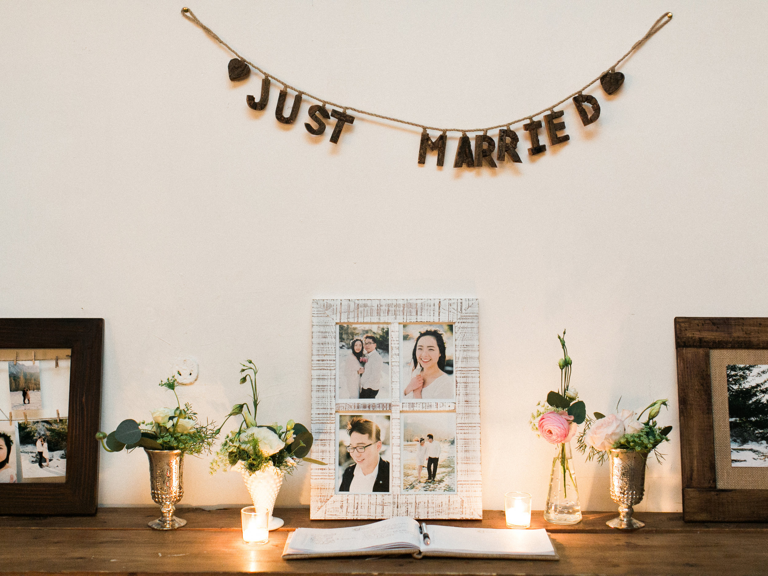 union-pine-wedding-portland-16.jpg