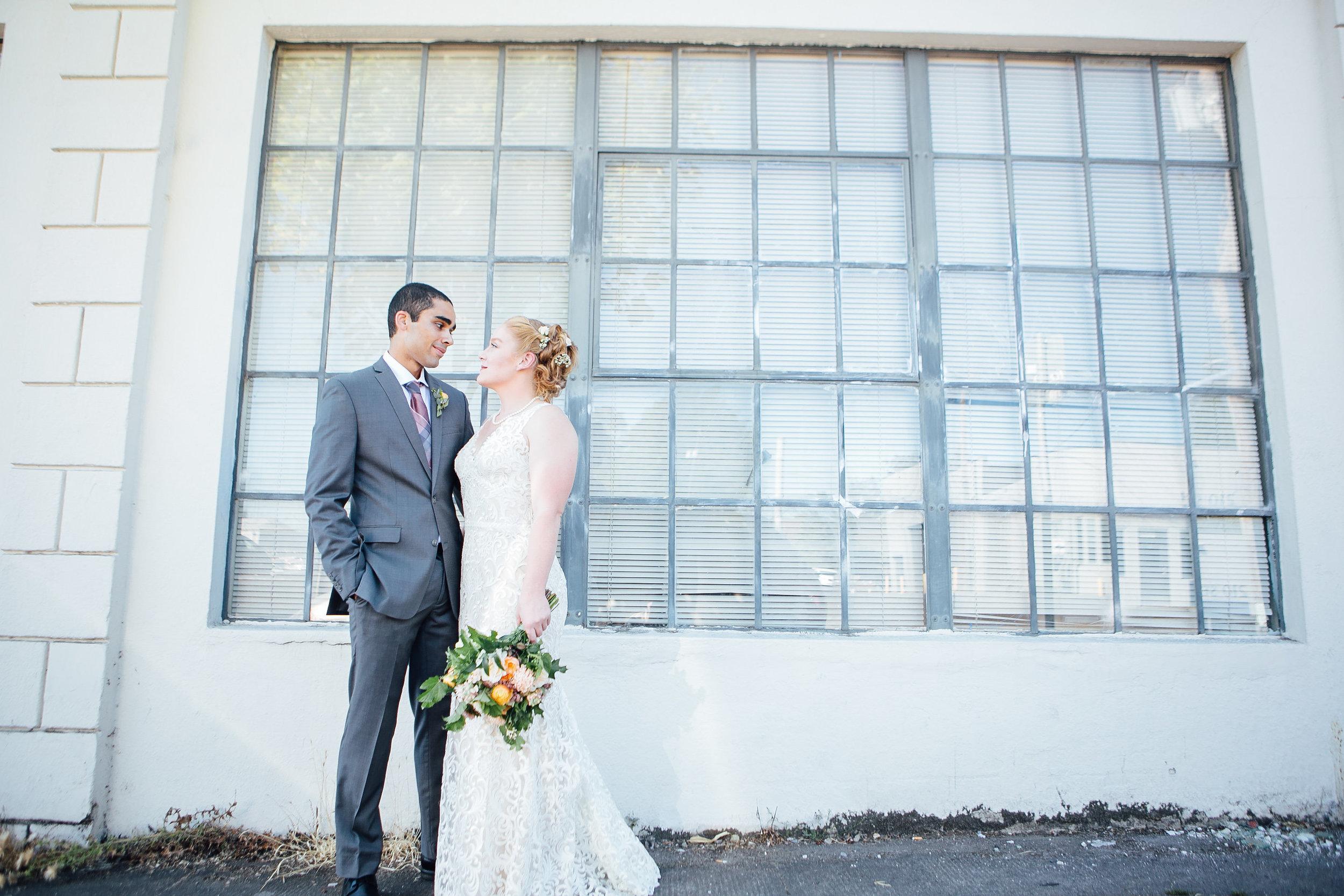 portland-wedding-5.jpg