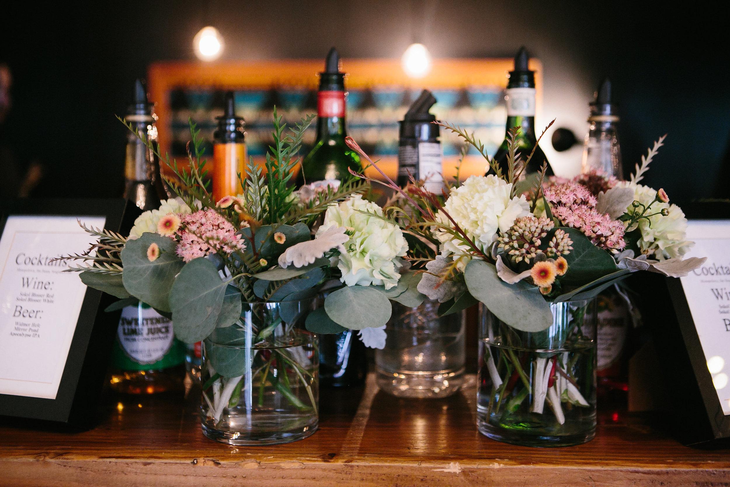 portland-wedding-8.jpg