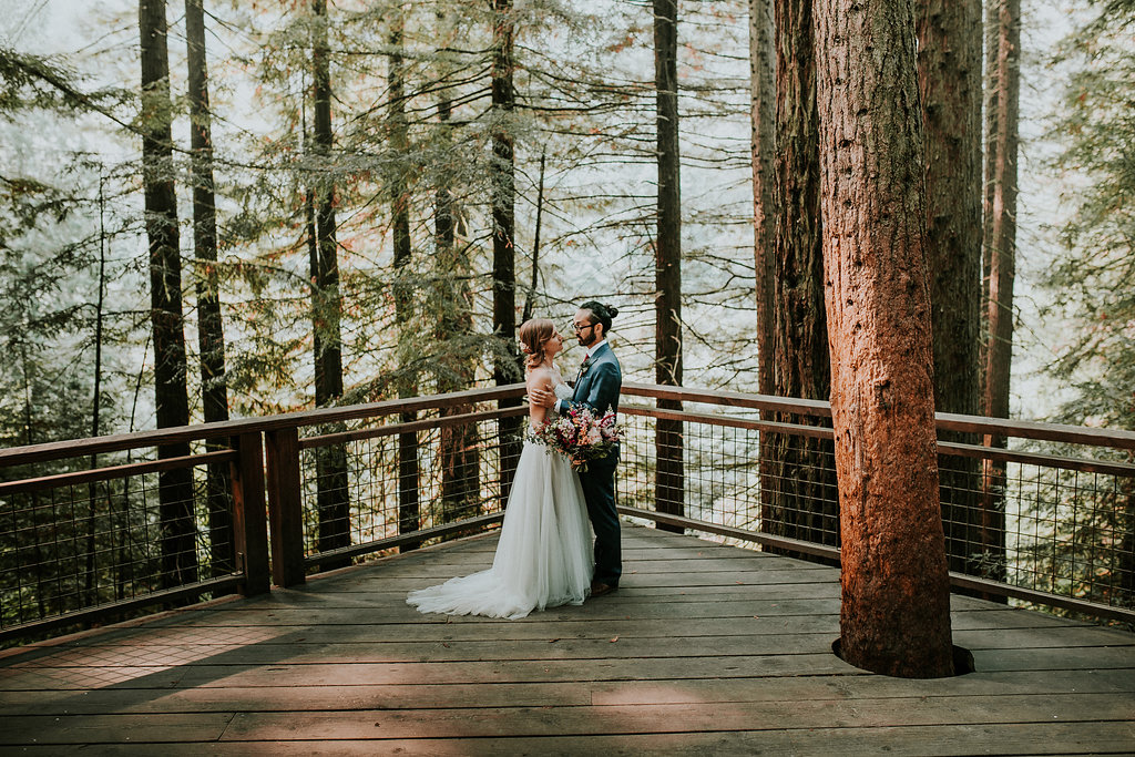 union-pine-wedding-2.jpg