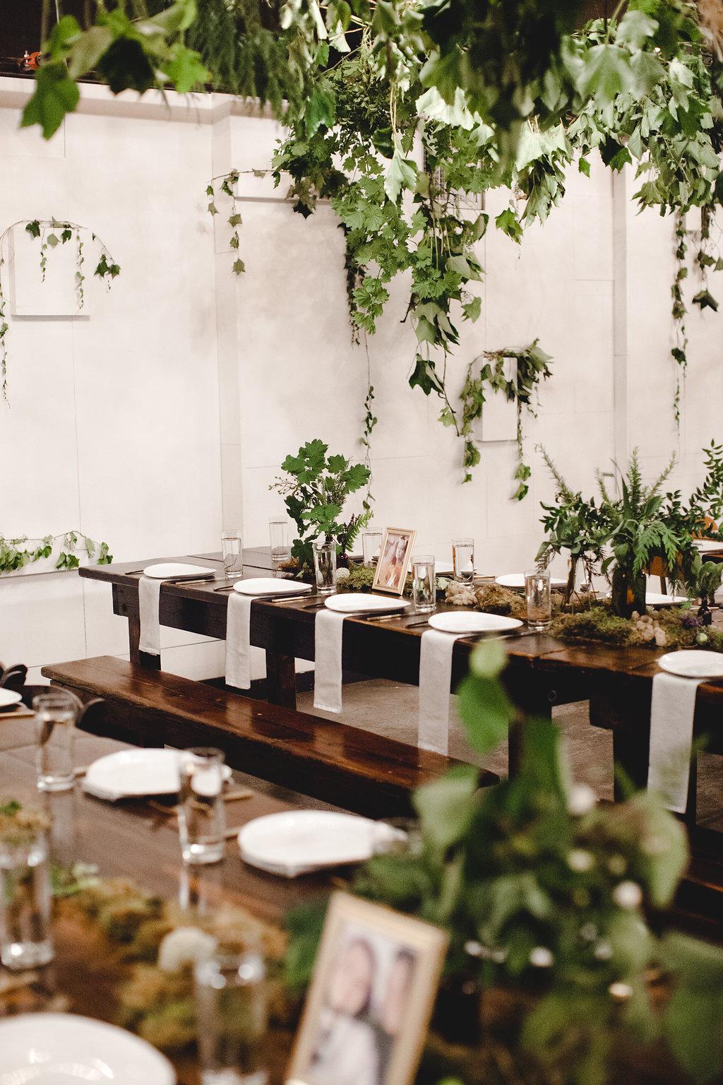portland-wedding-venue-2.jpg