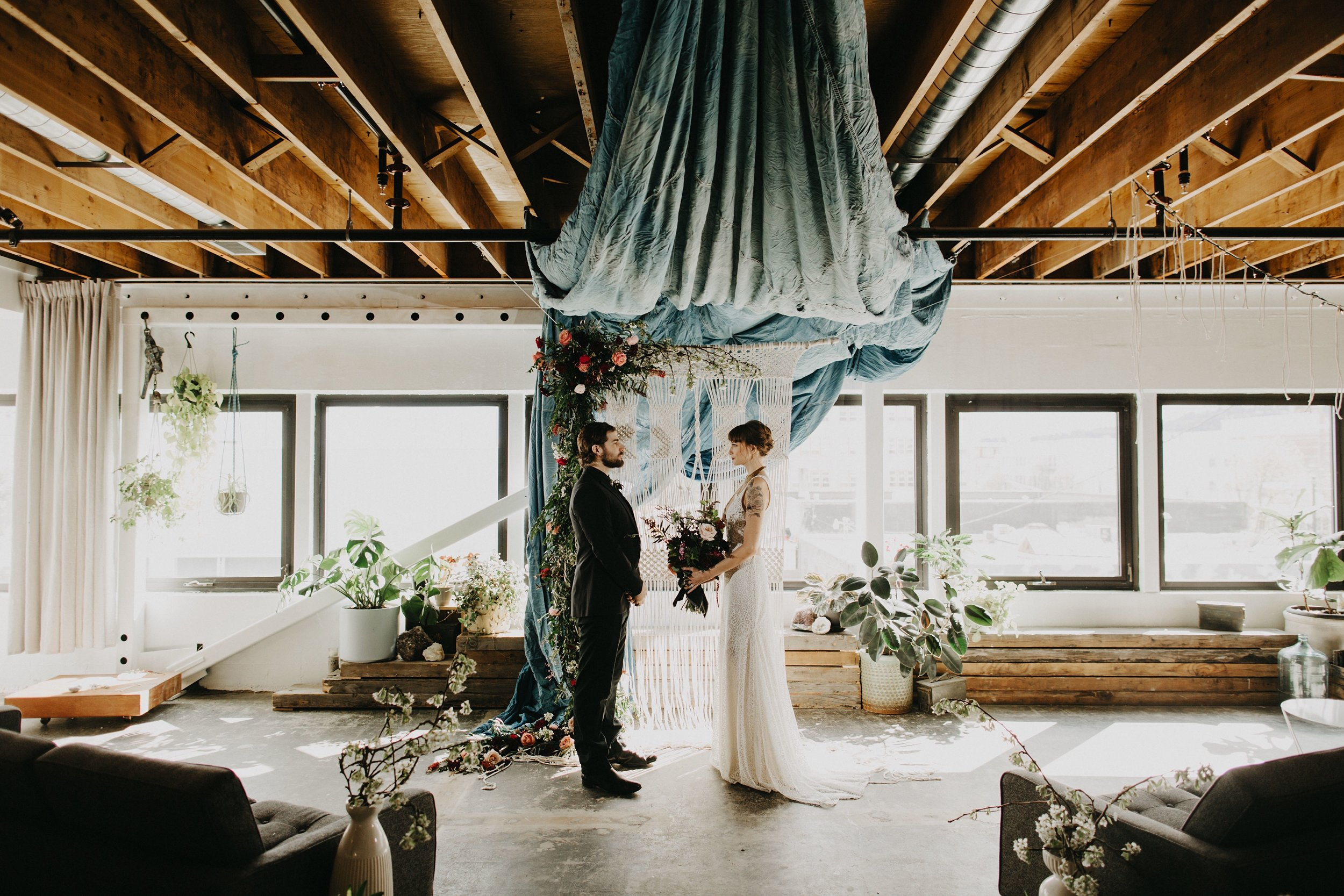 portland-wedding-venue-union-pine34.jpg