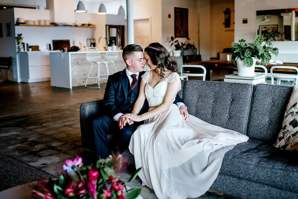 union-pine-the-loft-wedding7.jpg