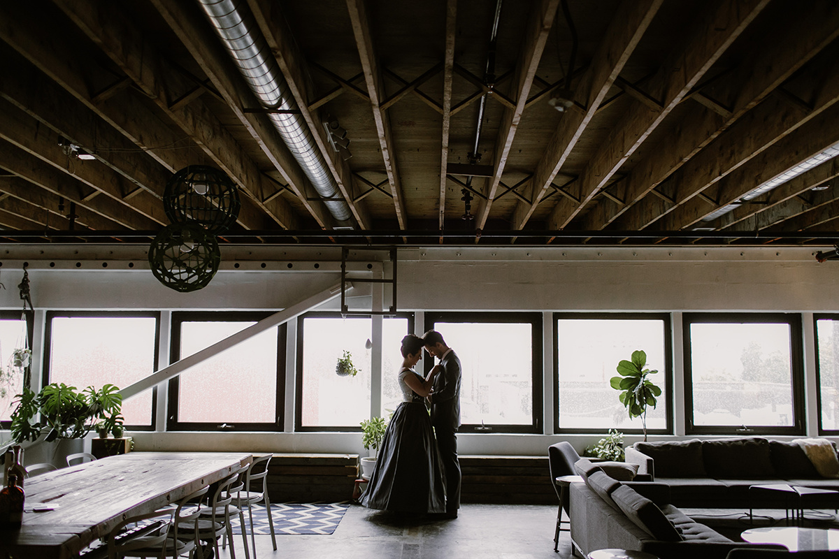 union-pine-wedding-venue-15.jpg