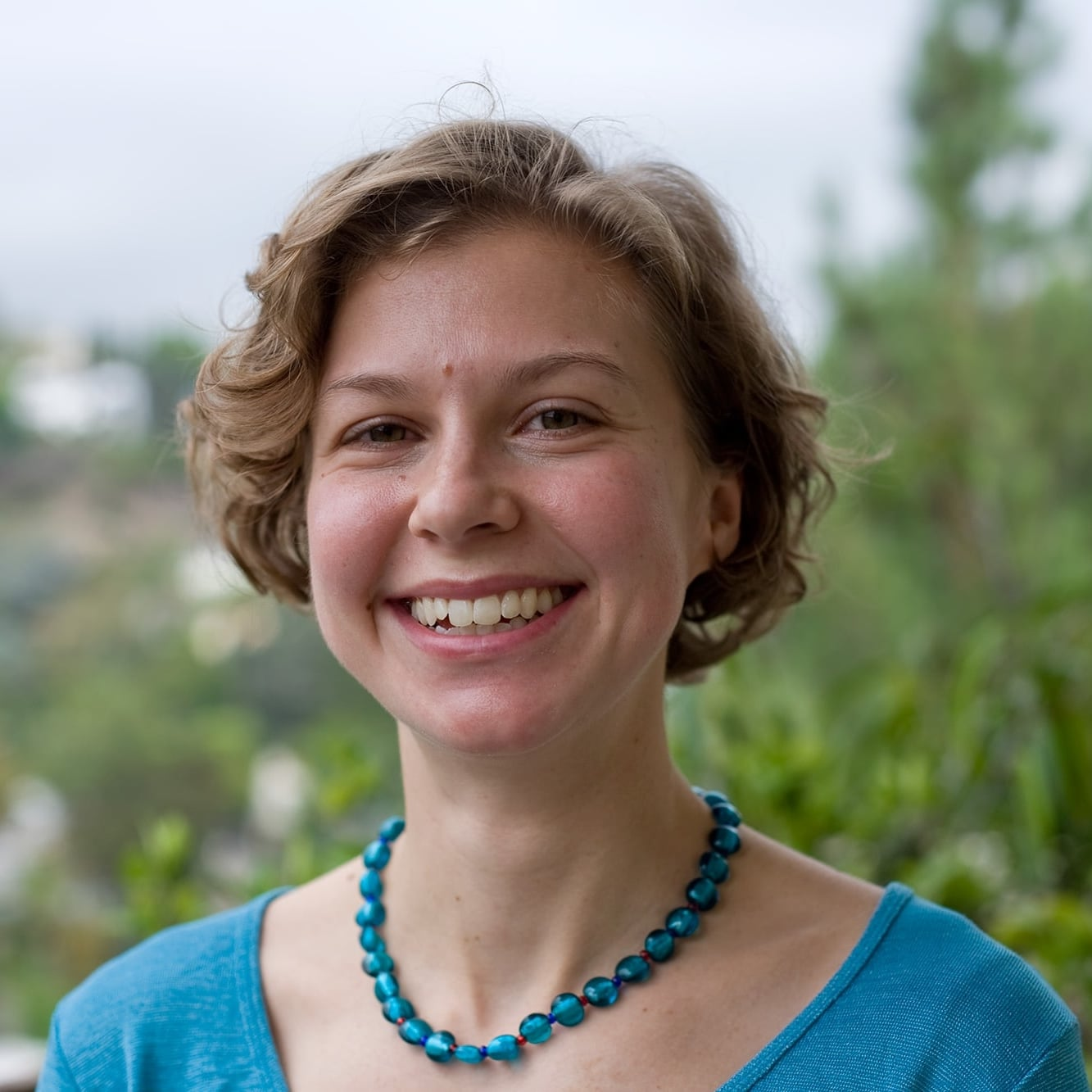 Claire Christian, Chair   Claire Christian is  Acting Executive Director at  ASOC – The Antarctic and Southern Ocean Coalition    Download photo here