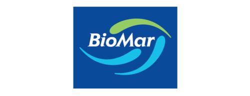Biomar logo.png